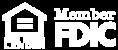 member-fdic-equal-housing-lender1
